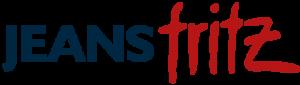 JF_308176_Logo_horizontal_RZ_4C