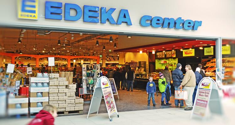 Edeka Hep Holzkirchen Mein