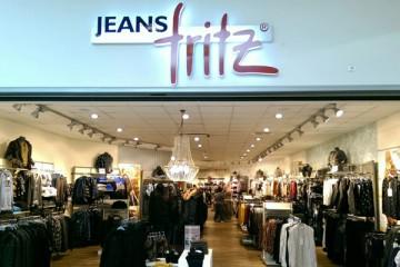 hep_motiv_standard_jeansfritz_hep