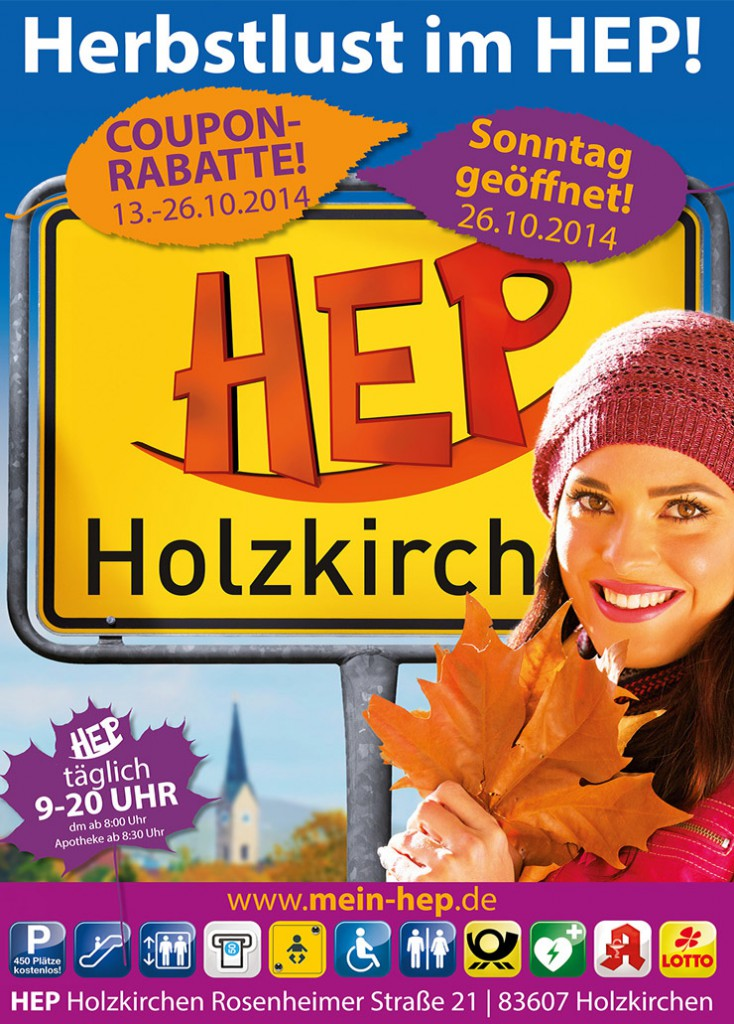 hep_coupons_herbst2014_out_Seite_1