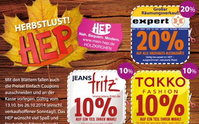 hep_coupons_herbst2014_out_Seite_2