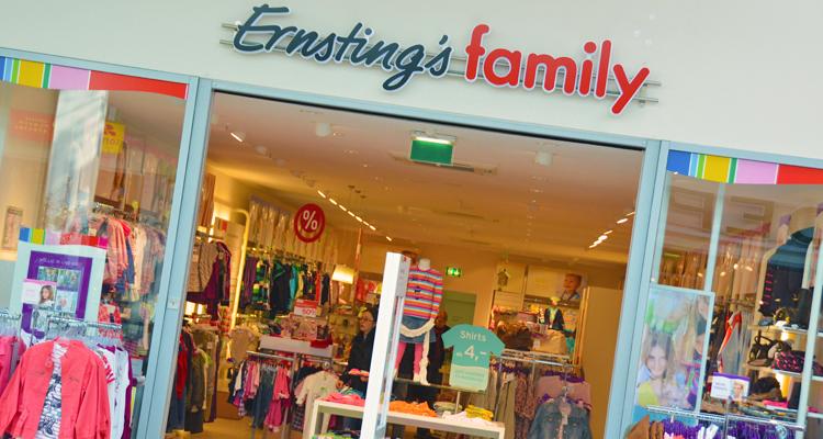Ernsting S Family Hep Holzkirchen Mein Hep De