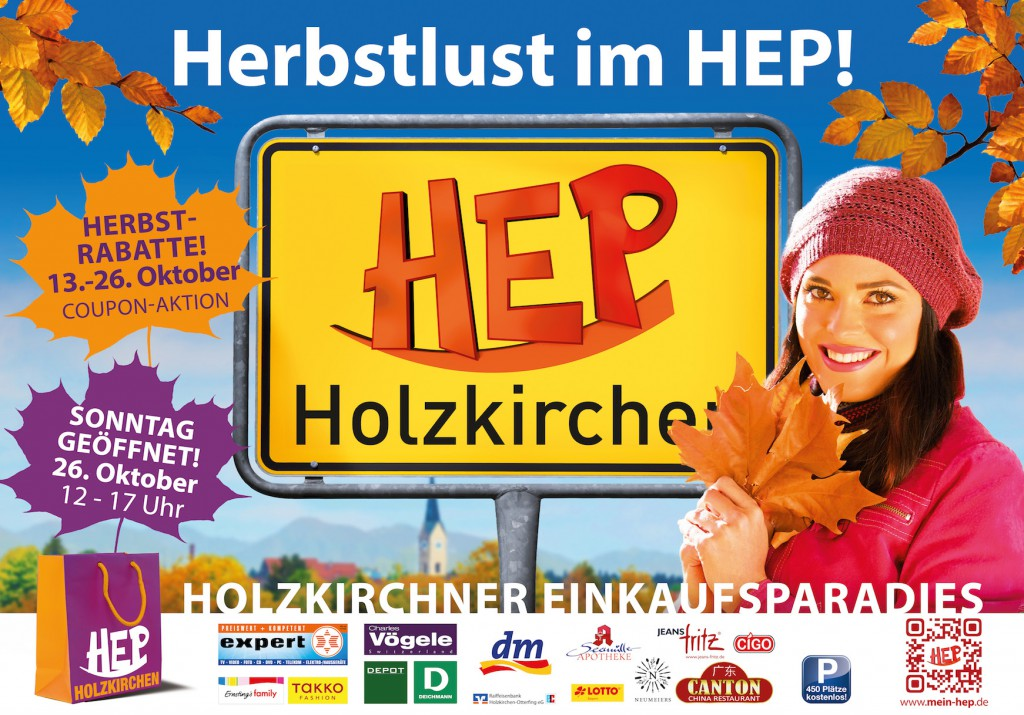 hep_plakat_2014_herbst_out