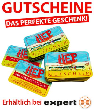 hep_sidebar_featuring_gutscheine