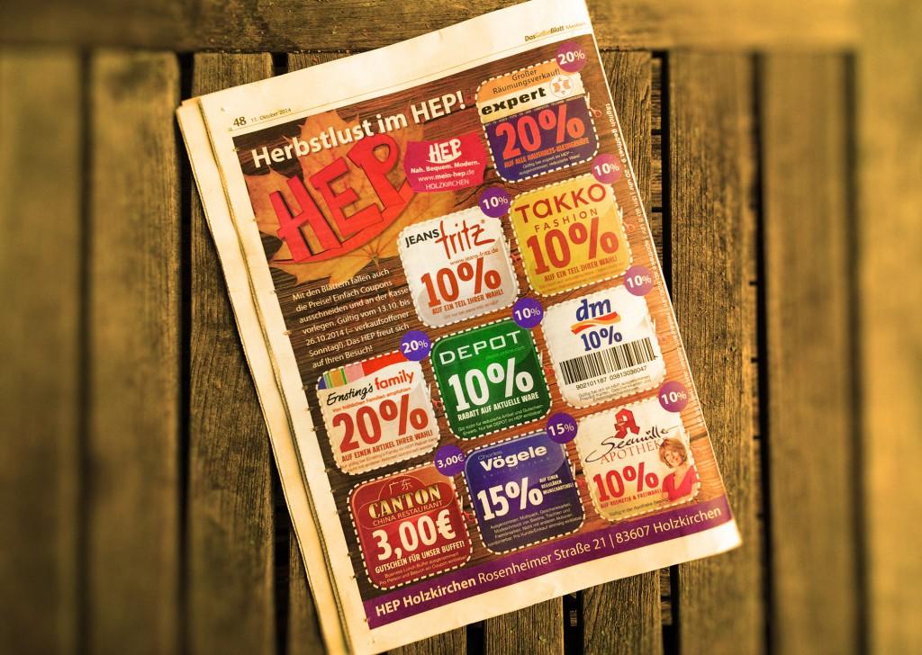 hep_coupon_gelbesblatt