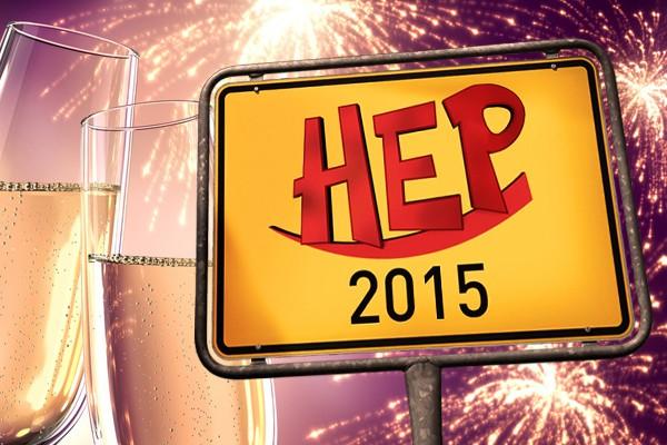 hep_motiv_standard_2015