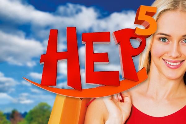 hep_motiv_standard_5jahre