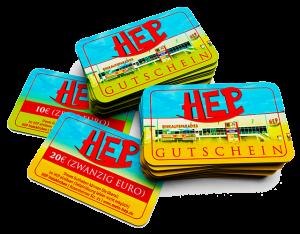 hep_gutscheine_3d_site