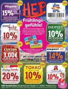 hep_coupons_april2015_gelbesblatt_out