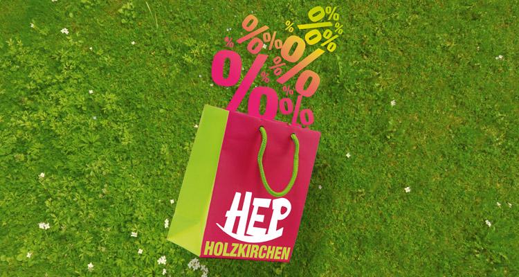 Geburtstags Rabatte Bis Zu 30 Hep Holzkirchen Mein