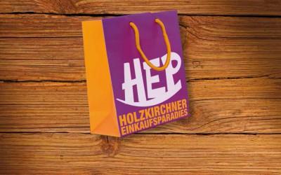 hep_coupons_herbst2015_blankocut