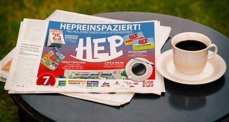 hep_plakat_zeitung