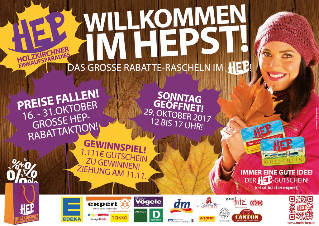 hep_plakat_2017_herbst_out